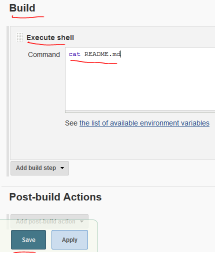add-execute-shell1