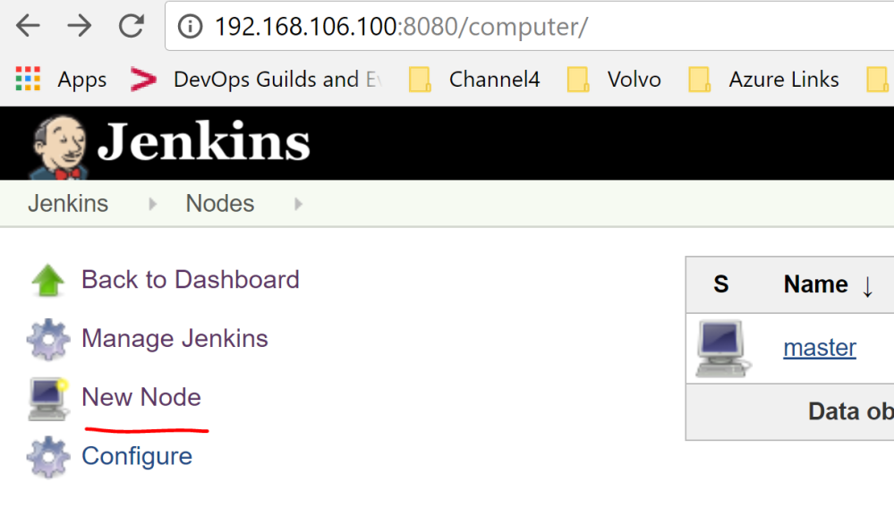 add-new-jenkins-node.png