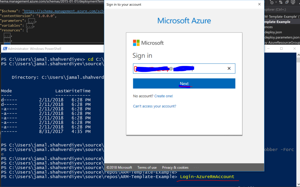 login-to-azure.png